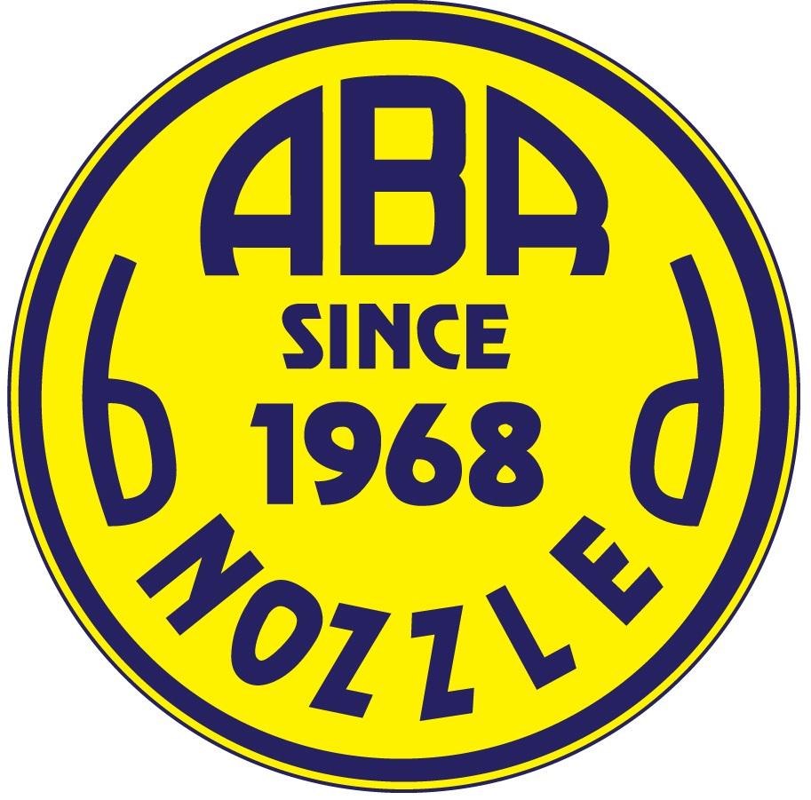 ABR Nozzle